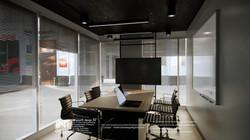 3D-Office-11-2