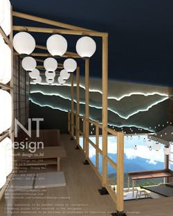 Inthenorth Design Kumamon (1)