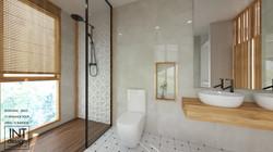 Design by Inthenorth Design 3