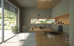 Inthenorth design minimal style