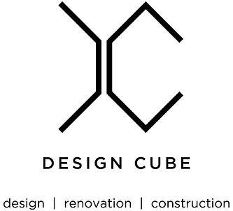 DesignCube_logoFinal.jpg