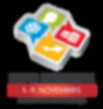 EXPO_nedela_logo.png