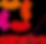 omniva_logo.png
