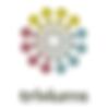 biznesam_logo_googlads2.png
