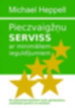 pieczvaigznu_serviss.jpg