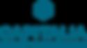 capitalia-logo-lv-vertical.png