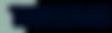 TEIKUMS_logo_clr.png