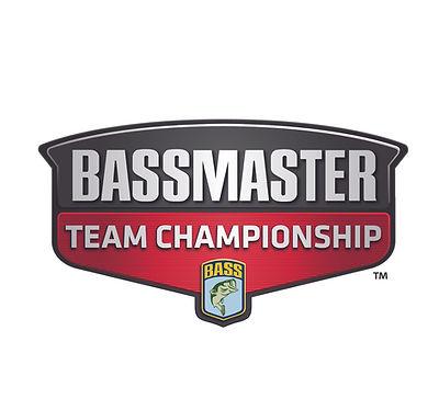 B.A.S.S. TeamChamp_4C.jpg