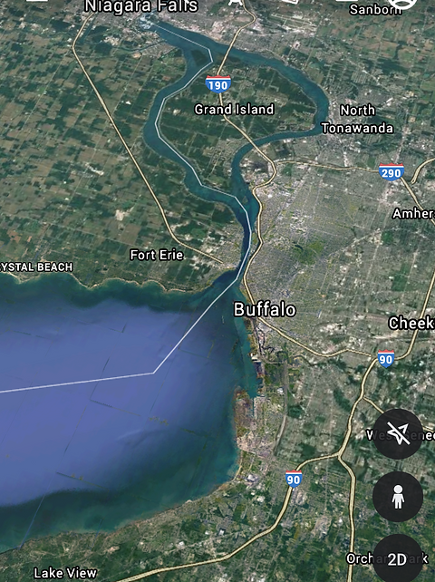 Erie.png