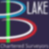 Logo - BLAKE PNG.png
