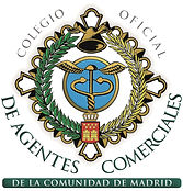 logocolegio comerciales Madrid editado.j