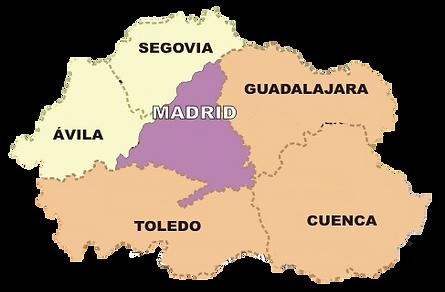 Mapa-de-Madrid-y-provincias-limítrofes.png