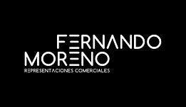 FernandoMorenoLogoBla.png