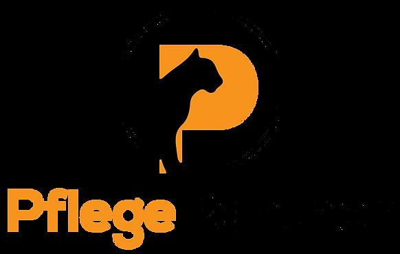 pflegepanther_logo_design_final_243_clip