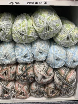 King-Cole-Splash-yarn-wool-ball-100g-blue-white-brown-green-grey.jpg