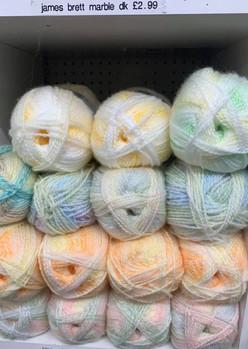 James-Brett-marble-white-yellow-blue-orange-pink.jpg