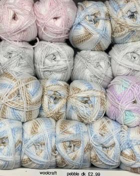 Woolcraft-pebble-yarn-wool-100g-ball-pink-yellow-white-blue-sky-light.jpg