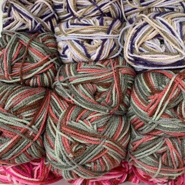 Rambler-aran-woolcraft-pink-brown-cream-yarnm-wool.jpg