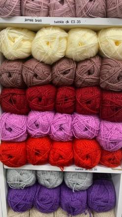 James-brett-twinkle-yellow-brown-red-pink-grey-purple.jpg