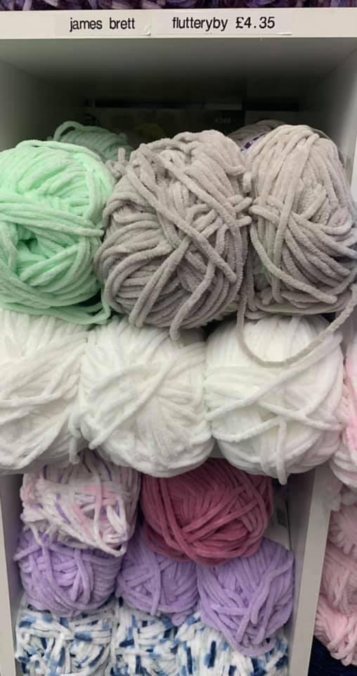James-Brett-flutterby-green-grey-white-pink-lavendar-blue.jpg