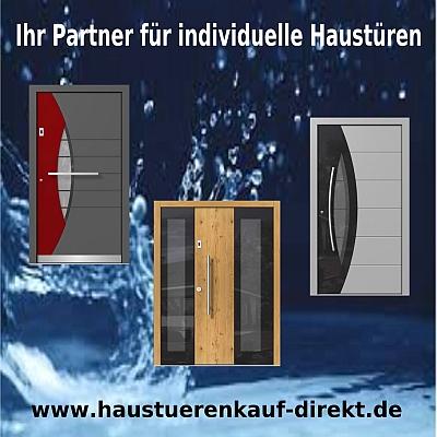 KS-Hausbau24
