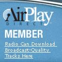 Airplaydirekt