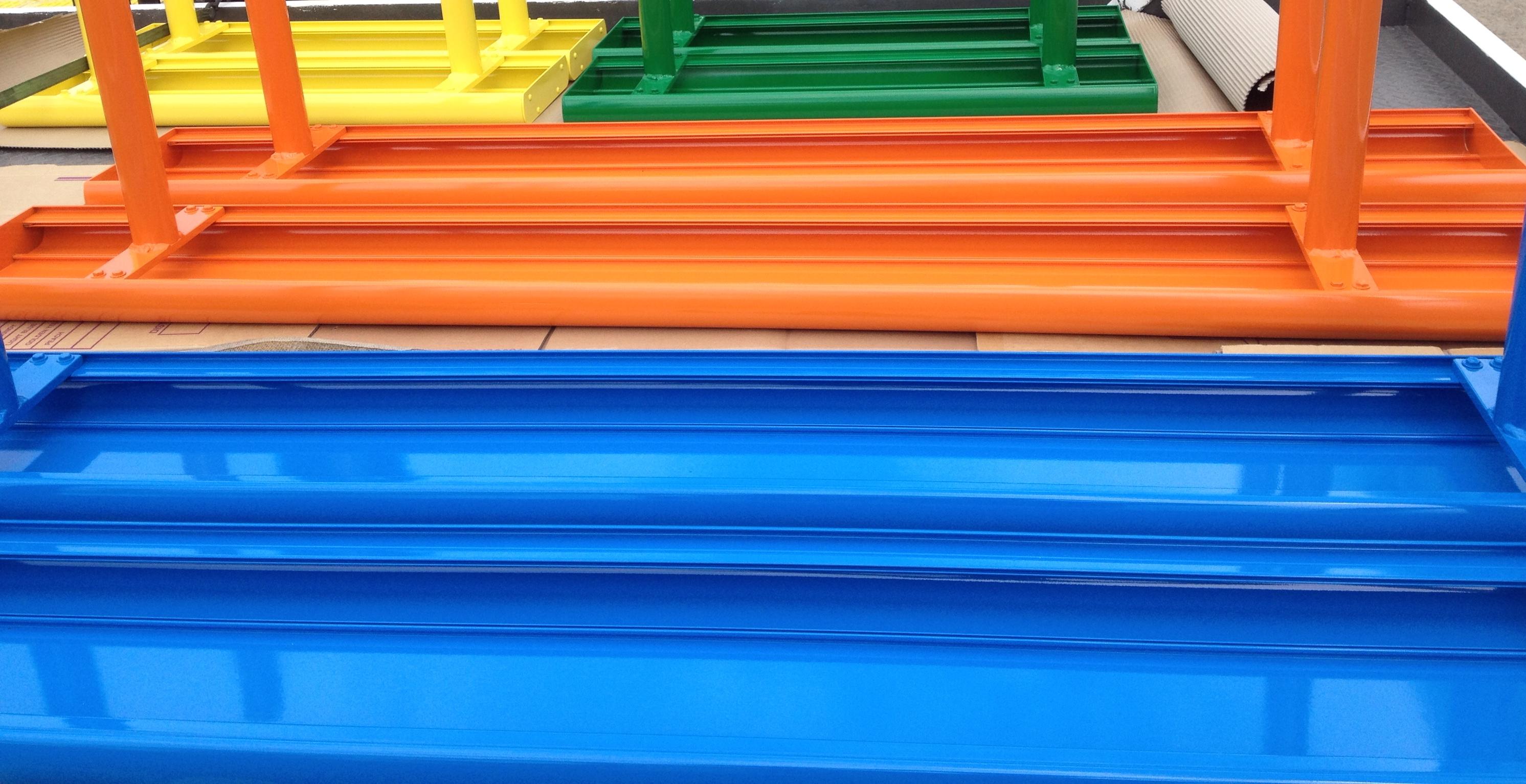 mix colour panels.JPG