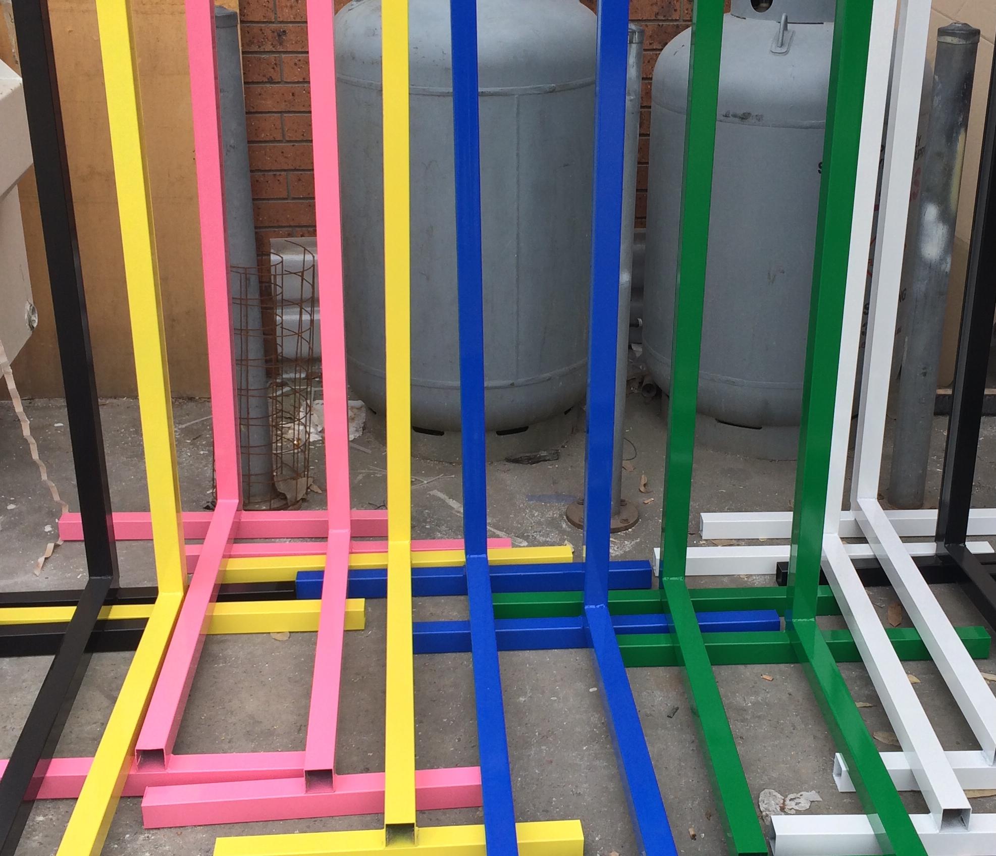 mix colour jumps.JPG