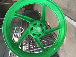 Green Rim.JPG