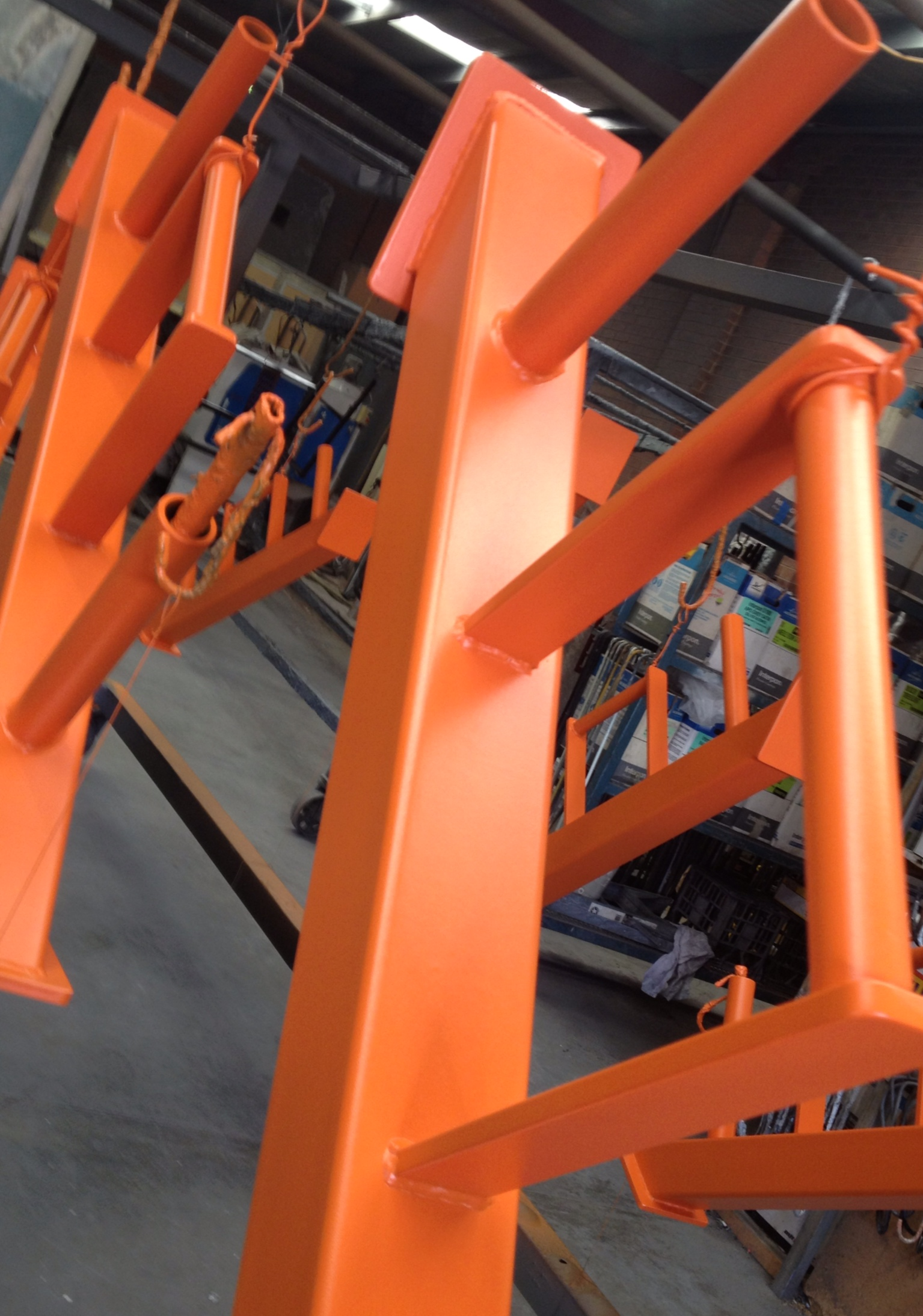 Orange Farmers Walkers.JPG