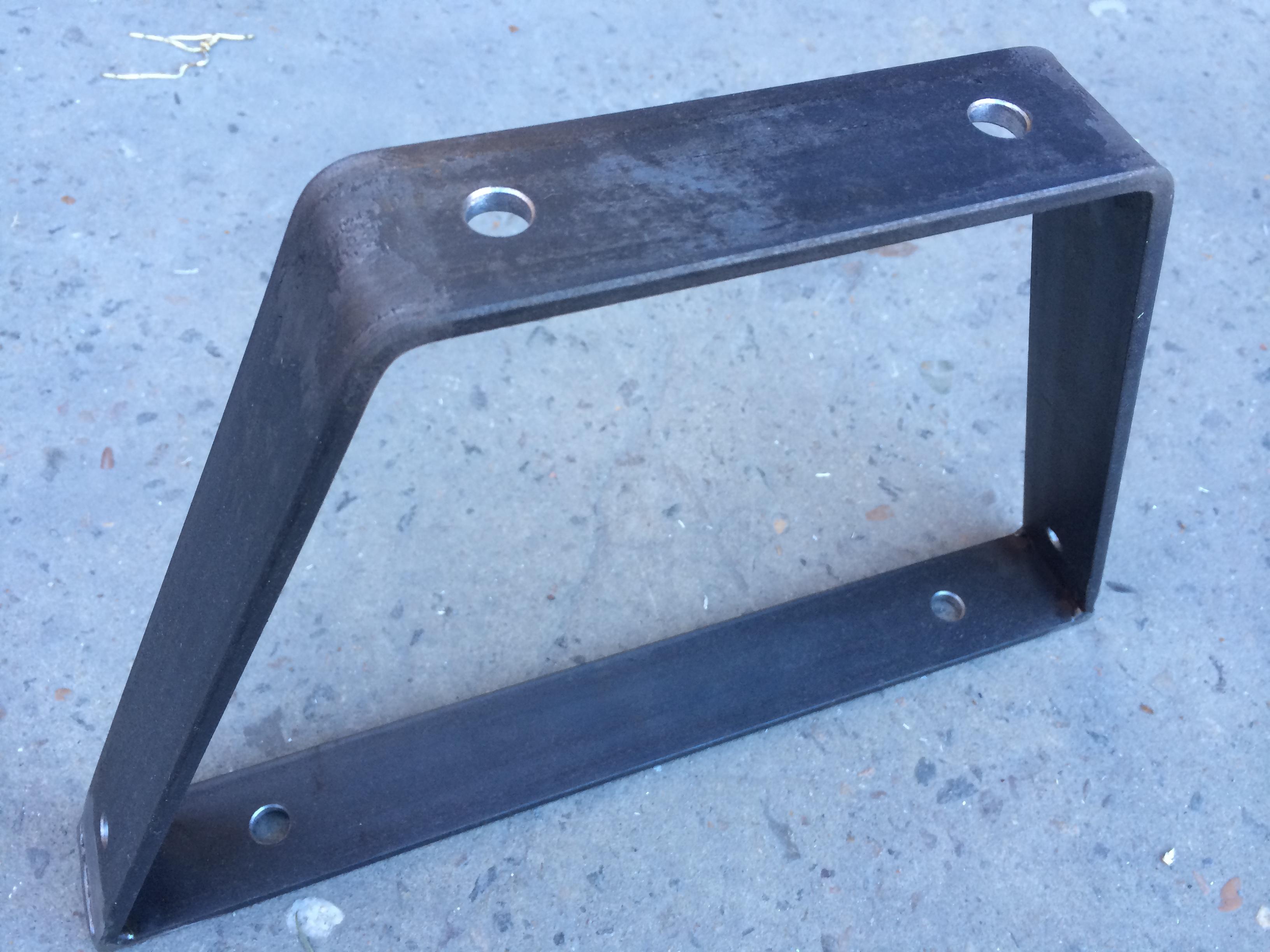 Black Steel.JPG