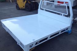White Tray.JPG