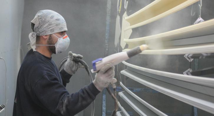 me powder coating primrose.jpg