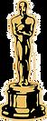 Oscar logo ALPHA 100px.png
