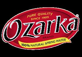 ozarka_edited.png