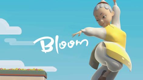 Bloom cover pic..jpg