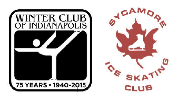 Winter Club and Sycamore Ice Skating Club Announce New
