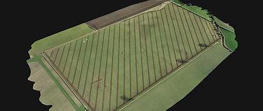 4Drainage field.jpg.jpeg