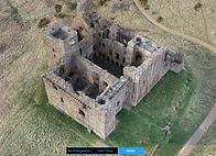 Crichton Castle 6.JPG