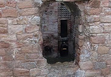 Crichton Castle 9.JPG
