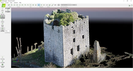 Almond Castle Pix4D 2.jpg