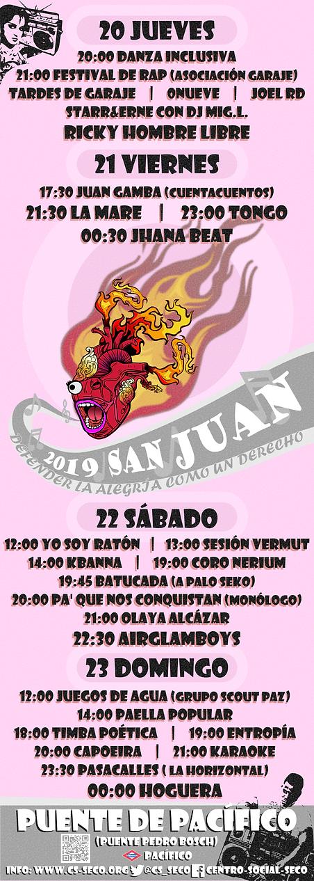 FiestasSanJuan.png