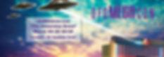 UFO Mega Con.jpg