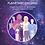 Thumbnail: Galactic Genealogy 8 X 11 color book & Chart