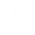 stampcurve4white.png