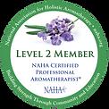 NAHA-NCA-Level2Ftrans.png