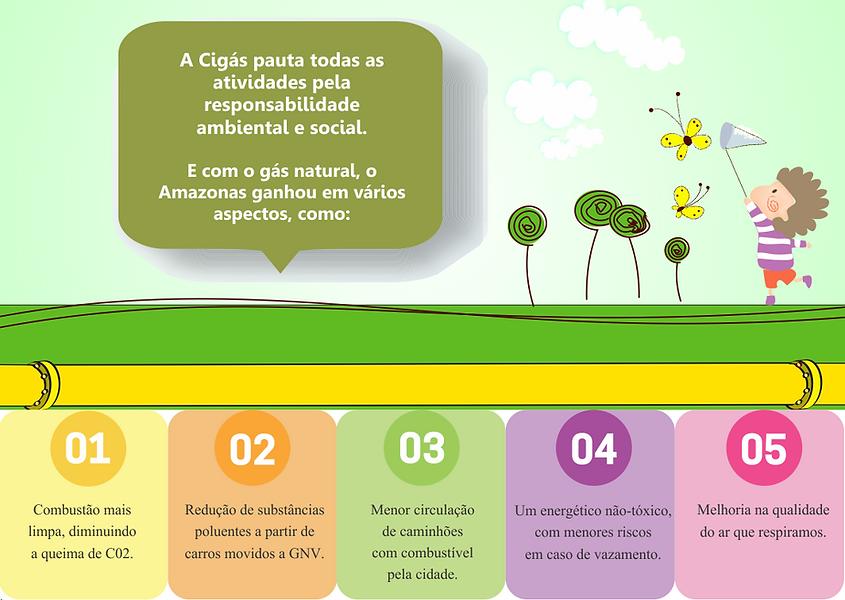infográfico-meio-ambiente.png