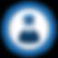 icones-ingressar.png
