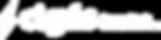 Logo Cigas Branca
