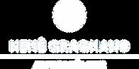 Logo Nene Gragnano Automoveis